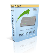 Mastertrend Trades